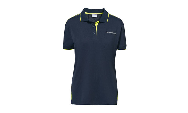 Polo-Shirt – Sport - Damen