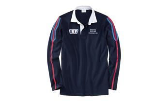 Martini Polo de rugby homme