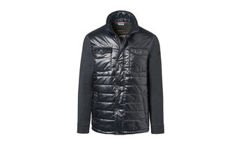 Men's jacket – Classic