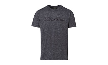 Men's Turbo T-Shirt
