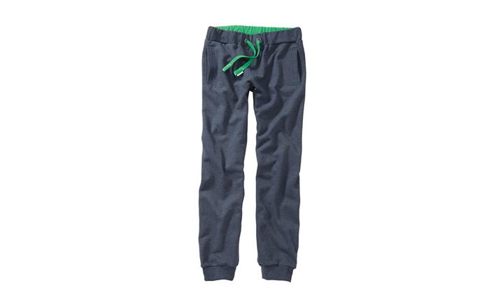 Men's tracksuit pants – RS 2.7
