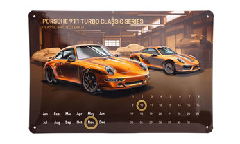 Porsche Shop Mode Accessoires Porsche Zubehör Porsche Drivers