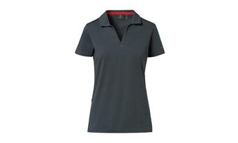 レディース ポロシャツ – アーバンエクスプローラー