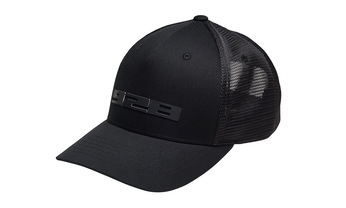 be6a43882c1 Caps - Lifestyle - Home - Porsche Driver s Selection