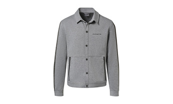 50008f9072331 Jackets - For Him - Home - Porsche Driver's Selection