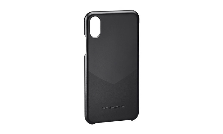 Snap-on case for iPhone® XR