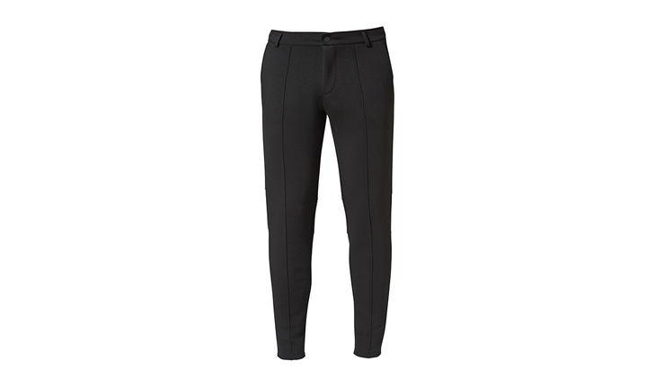 Men's tracksuit bottoms – Urban Explorer