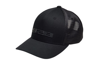 #Porsche Collection, Baseball Cap, Unisex, black, OSFA