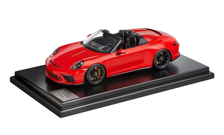 911 Speedster (991 II), 1:12