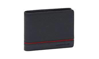 Heritage Collection, Wallet, Men