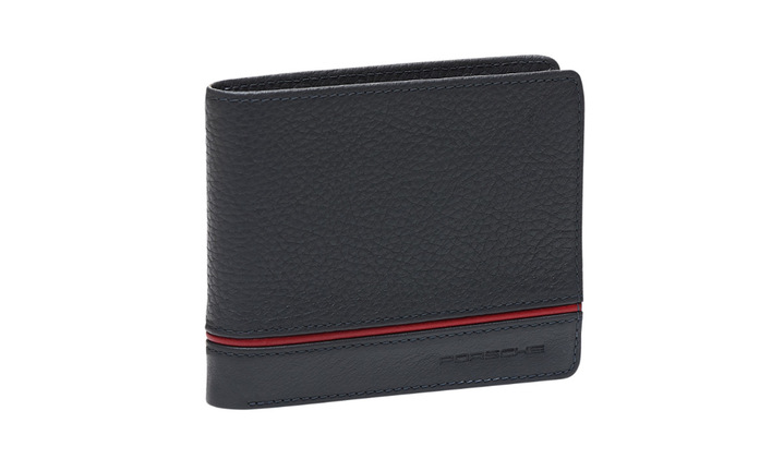 Heritage Collection, Credit Card Case