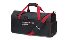 Motorsport Fanwear Collection, Sports Bag