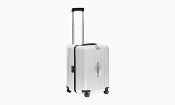 PTS Multiwheel® Ultralight Edition 2.0, XL, carrara white