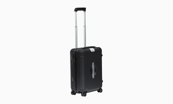PTS Multiwheel® Ultralight Edition 2.0, M, matt black