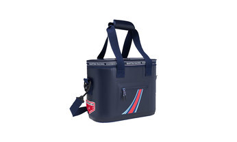 MARTINI RACING Collection, Cooler Bag