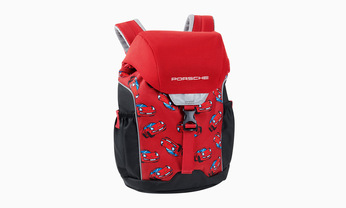 "Kids Products, Kids ""Elferle"" Backpack"
