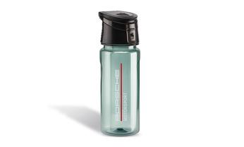 Motorsport Fanwear Collection, Water Bottle
