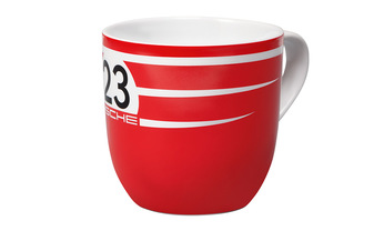 917 Salzburg Collection, Collector's Cup No. 3