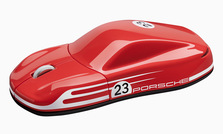 917 Salzburg Collection, Computer Mouse
