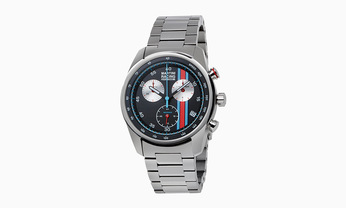 MARTINI RACING Chronograph
