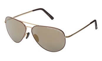 Heritage Collection, Sunglasses P´8508