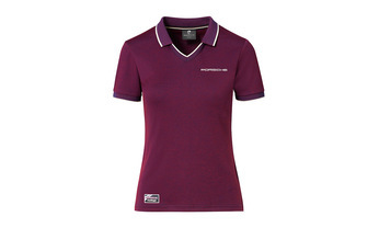 Heritage Collection, Polo-Shirt, Women