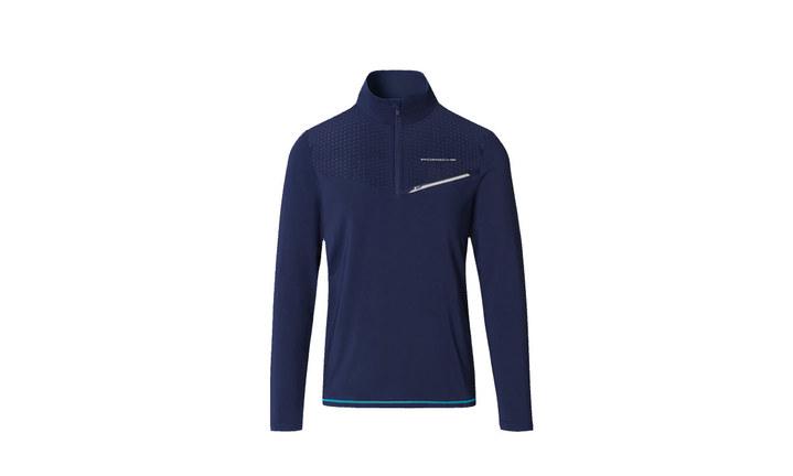 Sports Collection, Longsleeve, Men