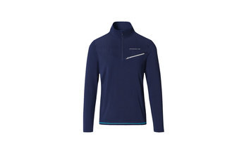Sports Collection, Longsleeve, Men