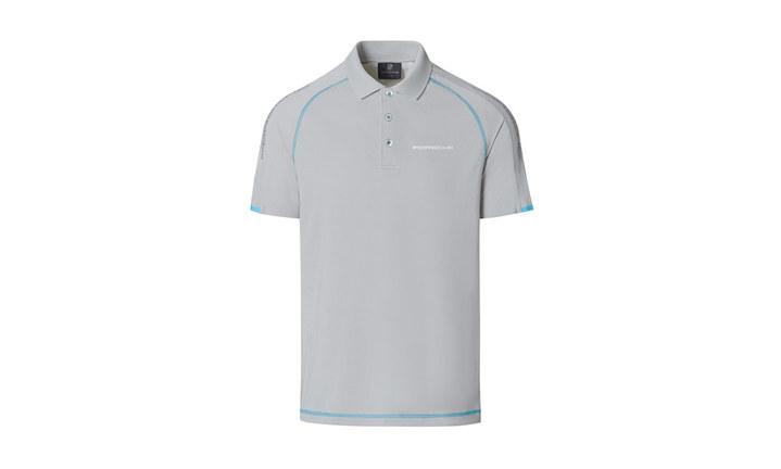 メンズポロシャツ - スポーツコレクション