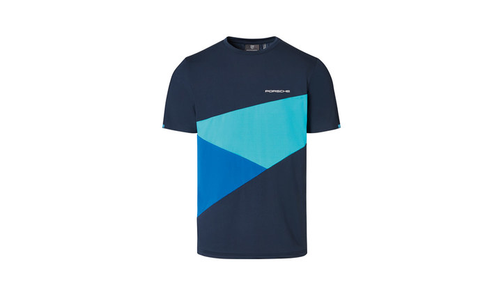 Sports Collection, T-Shirt, Men