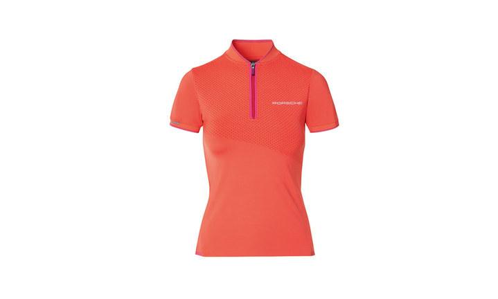 Sports Collection, Polo-Shirt, Women