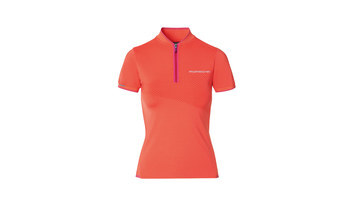 Sports Collection, Polo-Shirt, Women