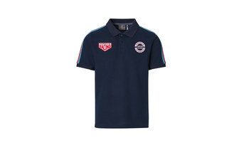 MARTINI RACING Collection, Polo Shirt, Men