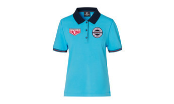 MARTINI RACING Collection, Polo-Shirt, Women