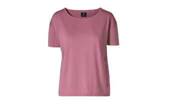 Taycan Collection, T-Shirt, Women