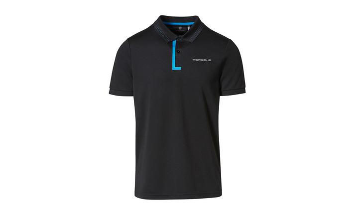 Taycan Collection, Polo Shirt, Men