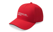 Motorsport Fanwear Collection, Cap, Unisex
