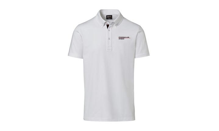 Motorsport Fanwear Collection, Polo Shirt, Men