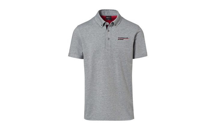 Motorsport Fanwear Collection, Polo Shirt, Men