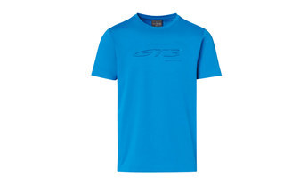 GT3 Collection, T-Shirt, Men