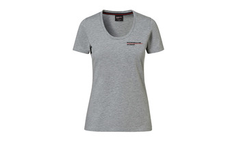 Motorsport Fanwear Collection, T-Shirt, Women