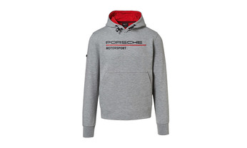 Jackets For Him Home Porsche Driver's Selection