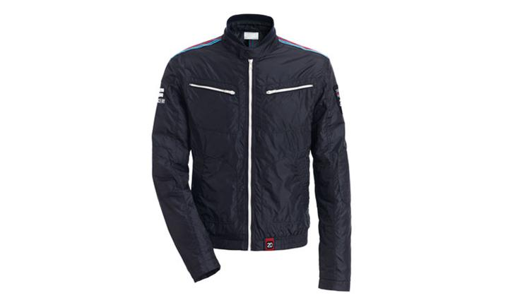 Men's Sportsline Jacket - MARTINI RACING