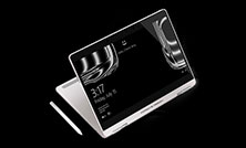 Porsche Design Online Store - Book one
