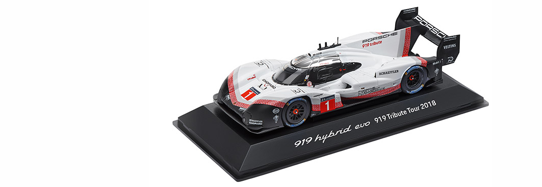 Admirable Model Cars Home Porsche Drivers Selection Download Free Architecture Designs Scobabritishbridgeorg