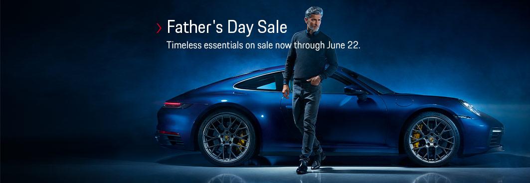 1d01ba474 Accessories for your Porsche lifestyle - all in the Porsche Online Shop.