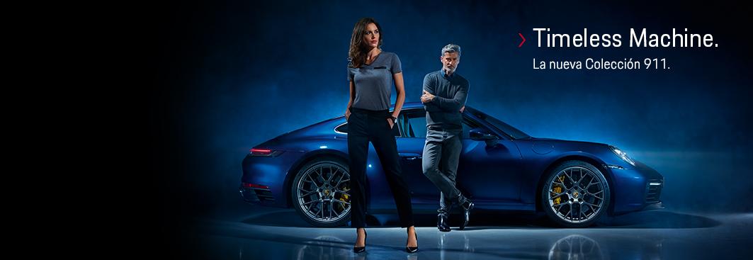 Home - Porsche Driver s Selection e4cb7b5174a